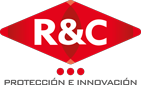 R&C BUSINESS CONSULTING LTDA
